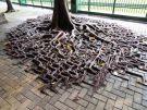 treesidewalk