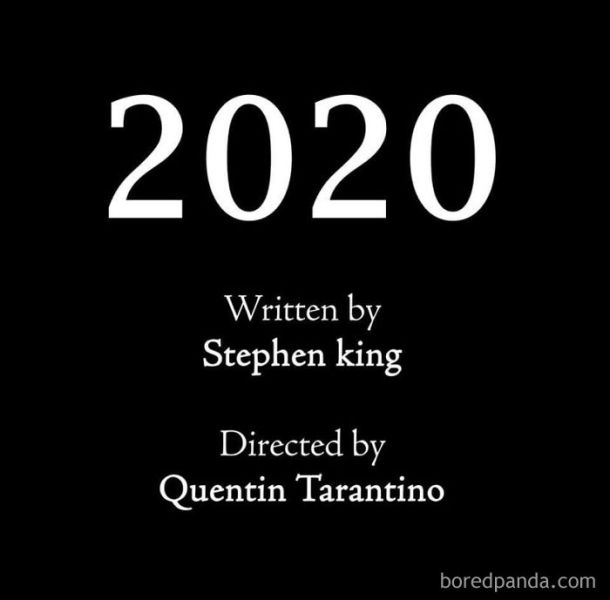 000111