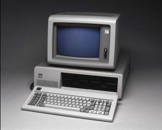 80s9h