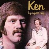 Ladies and gentlemen, meet Ken. By request only.